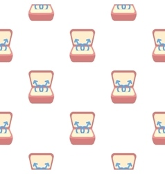 Ring icon cartoon pattern gay icon from the big vector