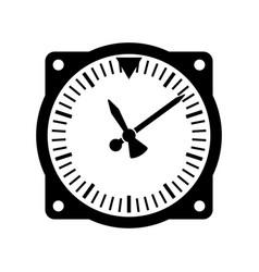 Altimeter vector