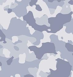 marine camouflage vector image