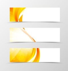 1607 104 vector image vector image