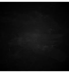 Chalkboard texture isolated vector image