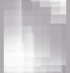 abstract gray background vector image