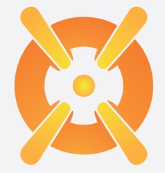 Logo2 vector