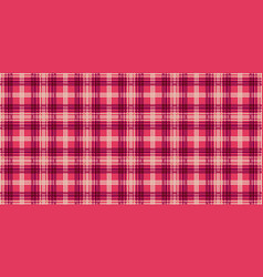 popular fashion print design for fabric or other vector image