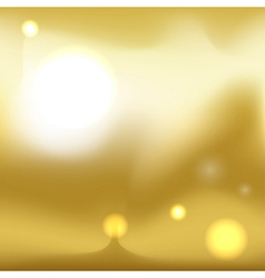 Gold texture Golden gradient smooth material vector