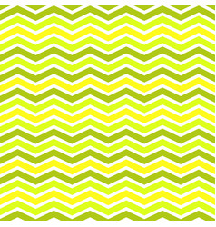 easter seamless pattern retro vintage lines design vector image vector image