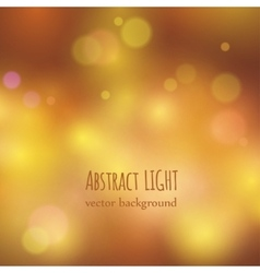 Bright colored abstract background for design vector