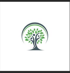 Charity logo vector