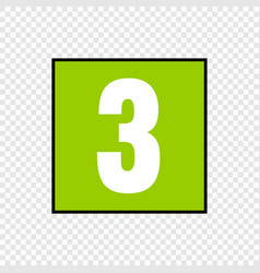 video game content rating symbol vector image