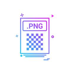 File files png icon design vector