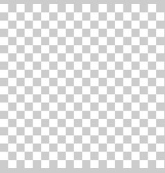 Transparent background transparent grid vector
