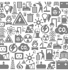 Background the industry5 vector
