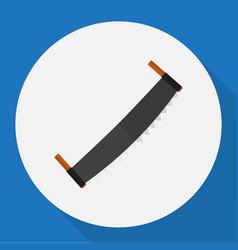 Of apparatus symbol on nag vector