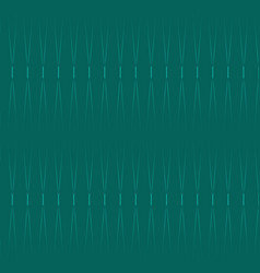 Abstract background with repeated pattern vector