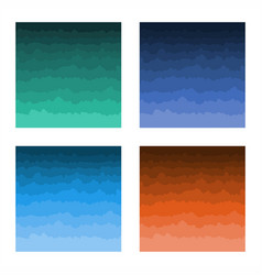 background color vector image