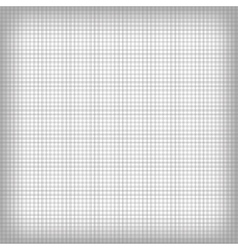 Gray Square Background vector