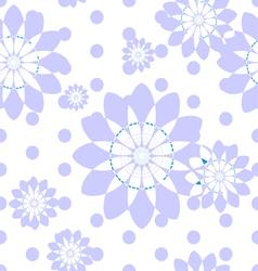 Patterns205 vector