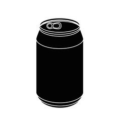Soft drink design vector