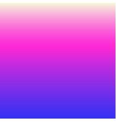 trendy gradient screen gradient cover with vector image