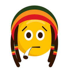 Rasta Art Vector Images (over 150)