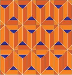 Zanimljive sare22 resize vector image