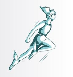 Hermes vector