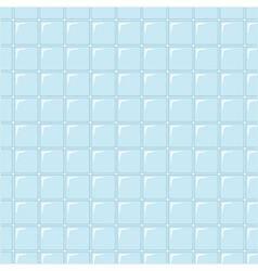 seamless background tiles vector image