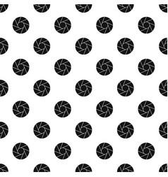 Little objective pattern vector