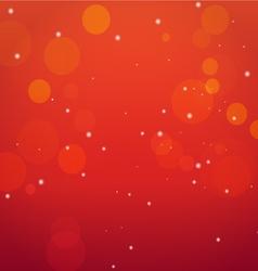 2RedBackground X vector image