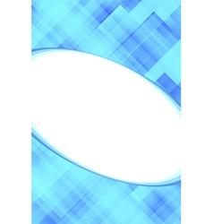 Background4 vector