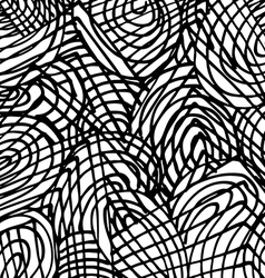 abstract pattern 2 vector image