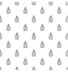 big pattern seamless vector image