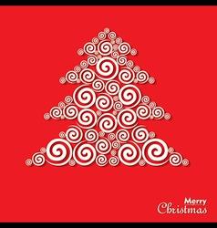 Christmas Celebration background stock vector
