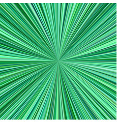 abstract star burst background design vector image vector image