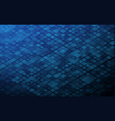 technology digital abstract background grid core vector image