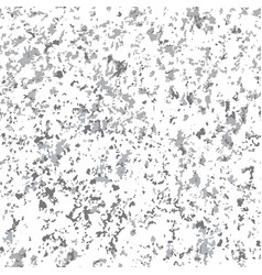grey marble stone seamless repeat pattern vector image