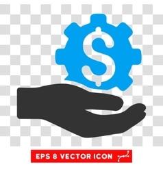 Engineering Service Eps Icon vector