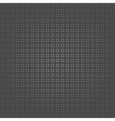 metal sheet texture vector image