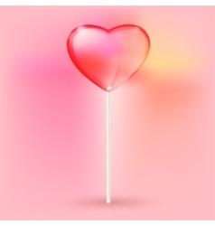 Lollypops image vector