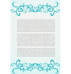 text document vector image
