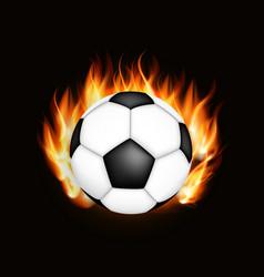 2018 soccer championship background vector