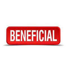 Beneficial vector