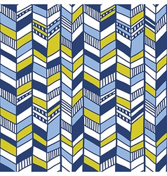 Due South - seamless pattern vector