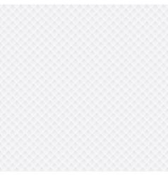 White texture - seamless vector