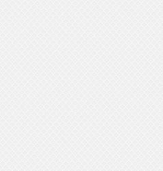 White seamless pattern design background texture vector