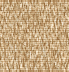 Abstract brown background vector