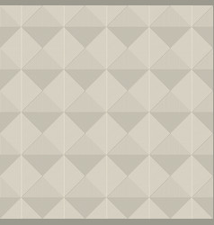 geometric pattern - seamless vector image