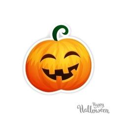 Halloween art vector