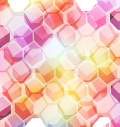 Background cololful 1 vector