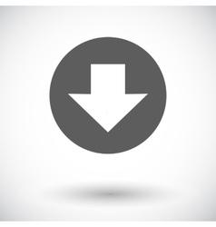Download vector image